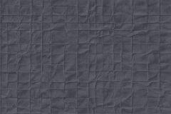 605563 cikkszámú tapéta.Absztrakt,geometriai mintás,fekete,szürke,lemosható,vlies tapéta