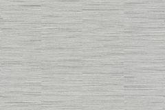 834130 cikkszámú tapéta.Absztrakt,egyszínű,különleges felületű,szürke,lemosható,illesztés mentes,vlies tapéta