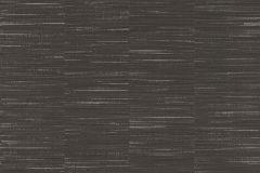 834147 cikkszámú tapéta.Egyszínű,különleges felületű,absztrakt,barna,lemosható,illesztés mentes,vlies tapéta