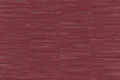 834246 cikkszámú tapéta.Absztrakt,egyszínű,különleges felületű,piros-bordó,lemosható,illesztés mentes,vlies tapéta