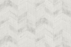 834536 cikkszámú tapéta.Absztrakt,különleges felületű,szürke,lemosható,illesztés mentes,vlies tapéta