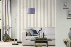 424089 cikkszámú tapéta.Egyszínű,különleges felületű,textilmintás,kék,lemosható,illesztés mentes,vlies tapéta