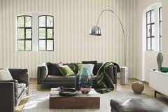 423921 cikkszámú tapéta.Egyszínű,különleges felületű,textilmintás,barna,lemosható,illesztés mentes,vlies tapéta