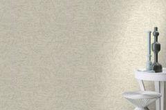 424508 cikkszámú tapéta.Feliratos-számos,különleges felületű,különleges motívumos,rajzolt,barna,bézs-drapp,lemosható,vlies tapéta