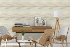424607 cikkszámú tapéta.Különleges felületű,természeti mintás,textilmintás,barna,bézs-drapp,kék,zöld,lemosható,vlies tapéta