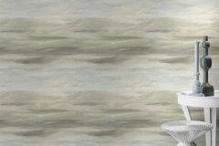 424614 cikkszámú tapéta.Különleges felületű,természeti mintás,textilmintás,barna,kék,zöld,lemosható,vlies tapéta