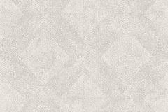 425529 cikkszámú tapéta.Absztrakt,különleges felületű,textilmintás,szürke,lemosható,vlies tapéta