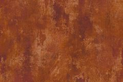 418200 cikkszámú tapéta.Fémhatású - indusztriális,kőhatású-kőmintás,bronz,lemosható,vlies tapéta
