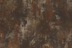 418224 cikkszámú tapéta.Fémhatású - indusztriális,kőhatású-kőmintás,barna,bronz,lemosható,vlies tapéta