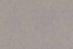 441239 cikkszámú tapéta.Egyszínű,kőhatású-kőmintás,szürke,lemosható,vlies tapéta
