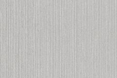 441307 cikkszámú tapéta.Csíkos,egyszínű,szürke,lemosható,illesztés mentes,vlies tapéta