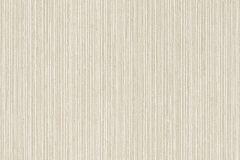 441338 cikkszámú tapéta.Csíkos,egyszínű,barna,bézs-drapp,lemosható,illesztés mentes,vlies tapéta