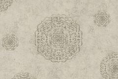 540536 cikkszámú tapéta.Marokkói ,bézs-drapp,lemosható,vlies tapéta