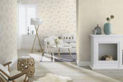 540550 cikkszámú tapéta.Marokkói ,ezüst,fehér,lemosható,vlies tapéta