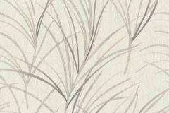 540642 cikkszámú tapéta.Természeti mintás,ezüst,fehér,pink-rózsaszín,szürke,lemosható,vlies tapéta