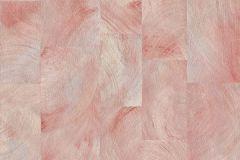 540956 cikkszámú tapéta.Absztrakt,dekor,pink-rózsaszín,piros-bordó,szürke,lemosható,illesztés mentes,vlies tapéta