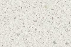 541045 cikkszámú tapéta.Kőhatású-kőmintás,fehér,szürke,lemosható,illesztés mentes,vlies tapéta