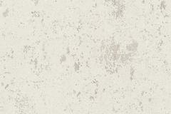 541144 cikkszámú tapéta.Beton,fehér,szürke,lemosható,illesztés mentes,vlies tapéta