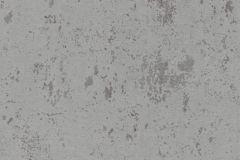 541168 cikkszámú tapéta.Beton,barna,szürke,lemosható,illesztés mentes,vlies tapéta