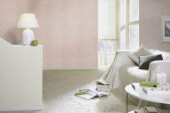 541359 cikkszámú tapéta.Egyszínű,pink-rózsaszín,lemosható,illesztés mentes,vlies tapéta