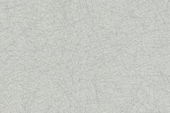 541373 cikkszámú tapéta.Egyszínű,szürke,lemosható,illesztés mentes,vlies tapéta