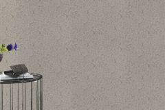 541557 cikkszámú tapéta.Természeti mintás,szürke,lemosható,vlies tapéta