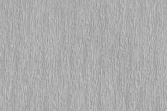 204728 cikkszámú tapéta.Egyszínű,metál-fényes,ezüst,gyengén mosható,illesztés mentes,papír tapéta