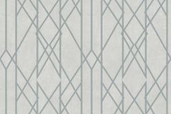 215113 cikkszámú tapéta.Absztrakt,metál-fényes,szürke,gyengén mosható,papír tapéta