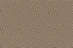 215618 cikkszámú tapéta.állatok,arany,fekete,gyengén mosható,papír tapéta