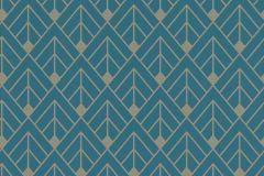 305524 cikkszámú tapéta.Lemosható,papír  tapéta