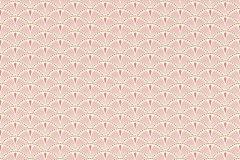 637939 cikkszámú tapéta.Absztrakt,fehér,pink-rózsaszín,lemosható,vlies tapéta