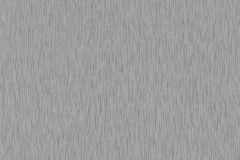 999815 cikkszámú tapéta.Egyszínű,szürke,lemosható,illesztés mentes,vlies tapéta