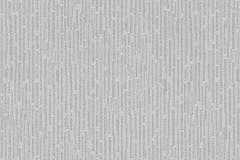 317503 tapéta