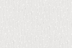 317510 tapéta