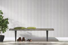 523522 cikkszámú tapéta.Csíkos,csillámos,különleges felületű,textil hatású,ezüst,gyöngyház,lila,pink-rózsaszín,lemosható,illesztés mentes,vlies tapéta