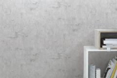 407358 cikkszámú tapéta.Kőhatású-kőmintás,különleges felületű,bézs-drapp,lemosható,illesztés mentes,vlies tapéta