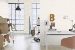 633252 cikkszámú tapéta.Különleges felületű,metál-fényes,természeti mintás,bézs-drapp,gyöngyház,lemosható,vlies tapéta