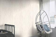 809206 cikkszámú tapéta.Fa hatású-fa mintás,különleges felületű,bézs-drapp,fehér,sárga,lemosható,illesztés mentes,vlies tapéta