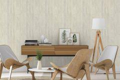 809220 cikkszámú tapéta.Fa hatású-fa mintás,különleges felületű,bézs-drapp,szürke,lemosható,illesztés mentes,vlies tapéta