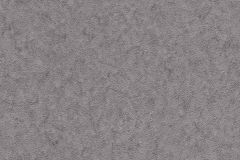 816204 tapéta