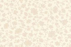 532432 cikkszámú tapéta.Barokk-klasszikus,különleges felületű,virágmintás,pink-rózsaszín,lemosható,vlies tapéta