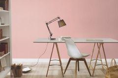 402476 cikkszámú tapéta.Egyszínű,különleges felületű,pink-rózsaszín,lemosható,illesztés mentes,vlies tapéta