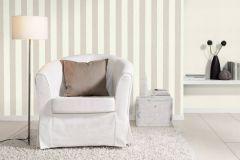 402315 cikkszámú tapéta.Egyszínű,különleges felületű,fehér,lemosható,illesztés mentes,vlies tapéta