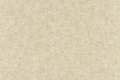 802917 cikkszámú tapéta.Egyszínű,textil hatású,lemosható,illesztés mentes,vlies tapéta