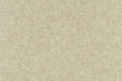802924 cikkszámú tapéta.Egyszínű,textil hatású,bézs-drapp,lemosható,illesztés mentes,vlies tapéta