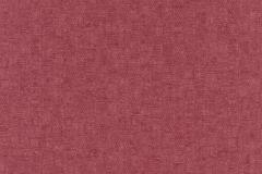 802955 cikkszámú tapéta.Egyszínű,textil hatású,piros-bordó,lemosható,illesztés mentes,vlies tapéta