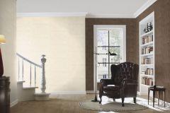 806304 cikkszámú tapéta.Bőr hatású,különleges felületű,metál-fényes,gyöngyház,lemosható,vlies tapéta