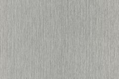 806571 cikkszámú tapéta.Egyszínű,különleges felületű,metál-fényes,ezüst,szürke,lemosható,illesztés mentes,vlies tapéta