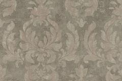 467444 cikkszámú tapéta.Barokk-klasszikus,retro,barna,bézs-drapp,lemosható,vlies tapéta