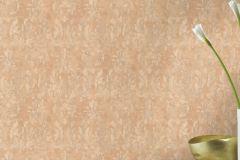467468 cikkszámú tapéta.Barokk-klasszikus,retro,bézs-drapp,lemosható,vlies tapéta